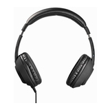 Hama PC-Headset Black Desire