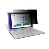 """3M PF116W9E Blickschutzfilter Standard für 29,5cm (11,6"""") Noteooks Touch Format 16:9"""