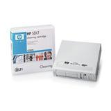 HP SDLT Reinigungskassette