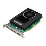 PNY Nvidia Quadro M2000 4 GB PCIe