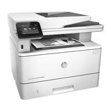 HP LaserJet Pro MFP M426fdw, All-in-One, Drucker/Kopierer/Scanner/Fax, Laserdruck