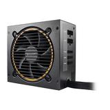 be quiet! Pure Power 10 700W CM Netzteil ATX 80+ silber