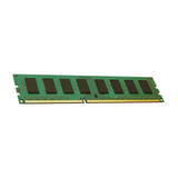 BUFFALO 4 GB RAM (2x2 GB) DDR3 für TeraStation 7120r, 7120r Enterprise