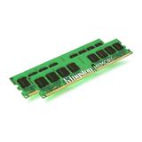 RAM 8192MB Kingston DDR2-RAM PC2-5300ECC