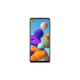 """Samsung A217F Galaxy A21s 16,63cm (6,5"""") 32GB 48/13/8/2 MPixel LTE Schwarz Dual-SIM"""