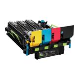 Lexmark Belichtungskit 74C0ZV0 ca. 150000 Seiten farbig (CMY)