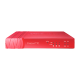 WatchGuard Firebox T10, 200/30/80Mbit/s