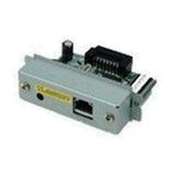 Citizen Ethernet-Schnittstelle für Citizen CLP521/621/631 und CL-S700