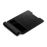 HP SmartCard Pen Holder 5er Pack