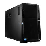 Lenovo TopSeller x3500 M5 E5-2620v3 2,4GHz 16GB 0 GB ohne BS