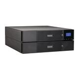 Lenovo RT2.2kVA 2U Rack oder Tower UPS (100-125VAC)