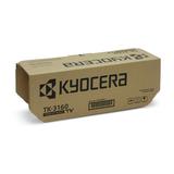Kyocera Toner TK-3160 ca. 12500 Seiten schwarz