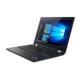 Lenovo ThinkPad L380 Yoga i7-8550U 8GB 256GB 33,8cm W10P