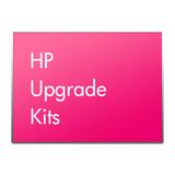 HP Externes SAS-Kabel 2m 36-polig 4x Mini SAS HD