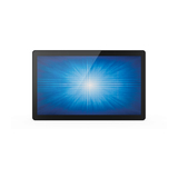 Elo Touch I-Series ESY22i5 All-in-One i5-6500TE 4 GB 128 GB 54,6 cm ohne BS