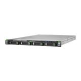 Fujitsu Primergy RX2530 M2 E5-2620V4 16 GB RAM 0 GB RAID 0/1 ohne BS