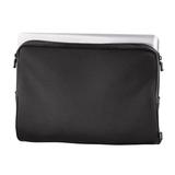 Hama Neoprene Style Sleeve für Notebooks bis 29,5cm (11,6'') schwarz