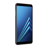 Samsung Galaxy A8 (2018) Duos Enterprise Edition A530F/DS 14,2cm 32GB LTE