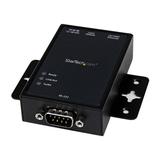 StarTech Serial RS-232 zu IP Converter 1 Port