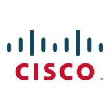 Cisco Catalyst 3560-CX 8 Ports POE IP Base