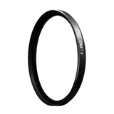 B&W UV Filter (010) MRC 43 E Steigung 0,75
