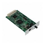 Kyocera IB-50 Gigabit-Ethernet-Printserver