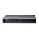Lancom 1781VA EU over POTS Router ISDN/DSL 4-Port Switch Gigabit LAN, PPP Desktop