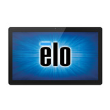 "Elo Touch Solutions Elo Interactive Signage I-Series Touchscreen 25.4 cm (10"") 1280x800 25ms 800:1 350cd/m²"