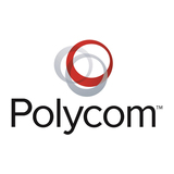 Polycom RealPresence Desktop for Windows/Mac 5 User 1 Jahr Maintenance Lizenz Win