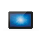 Elo Touch I-Series 2.0 All-in-One Snapdragon 625 3 GB 32 GB 25,6 cm Android