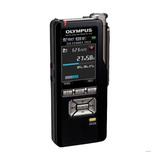 Olympus DS-3500 prof.Diktiergerät inkl.Micro-SD-Karte/Akku/Adapter/USB-Kabel/Lederetui