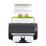Fujitsu fi-7140 Dokumentenscanner A4 600x600 DPI