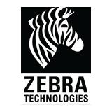 Zebra ZT400 ZebraNet PrintServer Ethernet 10/100 Card