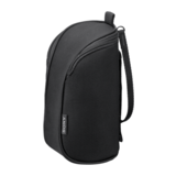 Sony LCS-BBJ Handycam-Etui Case schwarz