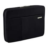 """Leitz Complete Smart Traveller Organisationsmappe für 25,7cm (10,1"""") Tablets schwarz"""