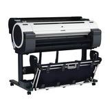 Canon imagePROGRAF iPF770 Großformatdrucker Tintenstrahl Farbe 91,4 cm Rolle USB2.0/LAN