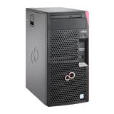 Fujitsu PRIMERGY TX1310 M3 E3-1225V6 8 GB 2000 GB ohne BS