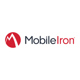 MobileIron Advanced Management Subscription, 1 Jahr Laufzeit