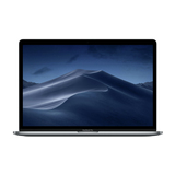Apple MacBook Pro 2,3GHz Intel DC i5 33,8 cm (13,3'') Retina Display 8GB RAM 256GB SSD spacegrau