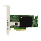 Lenovo ThinkServer Emulex OCe14401-UX-L Netzwerkadapter PCI Express 3.0 x8 40 Gigabit QSFP+ x 1