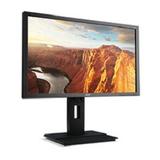 """Acer B246HLymdr 61 cm (24"""") 1920 x 1080 Pixel 5 ms"""