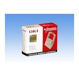 OKI Farbband für ML 182/280/320/321/3320/3321 3 Mio Zeichen schwarz