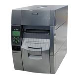 Citizen CL-S703R Etikettendrucker 12 Punkte/mm (300dpi)