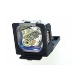 Canon Ersatzlampe für LV-7210, LV-7215, LV-7220, LV-7225