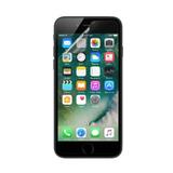 Belkin Screen Force für iPhone 7 transparent 2er Pack