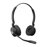 Jabra Engage 65 Stereo Headset