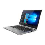 Lenovo ThinkPad L380 Yoga i5-8250U 8GB 256GB 33,8cm W10P