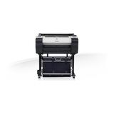 "Canon imagePROGRAF iPF680 Großformatdrucker 60,96 cm (24""), A1, Tintenstrahldruck, 2400x1200dpi, USB2.0/Ethernet, 46kg"