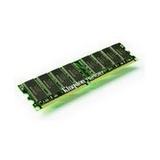 RAM 8192MB Kingston (2x4096MB) DDR2-RAM PC2-5300 667MHz ECC