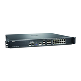 SonicWall NSA 5600 High Availability HA Unit